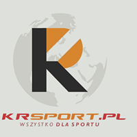 KR Sport