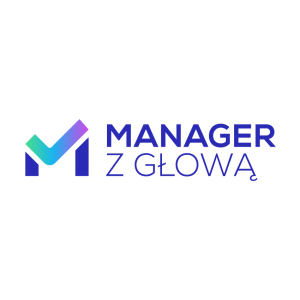 https://managerzglowa.pl/