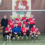 Kasztan Team