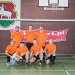Nowak Team
