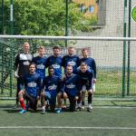 FC Kebavita