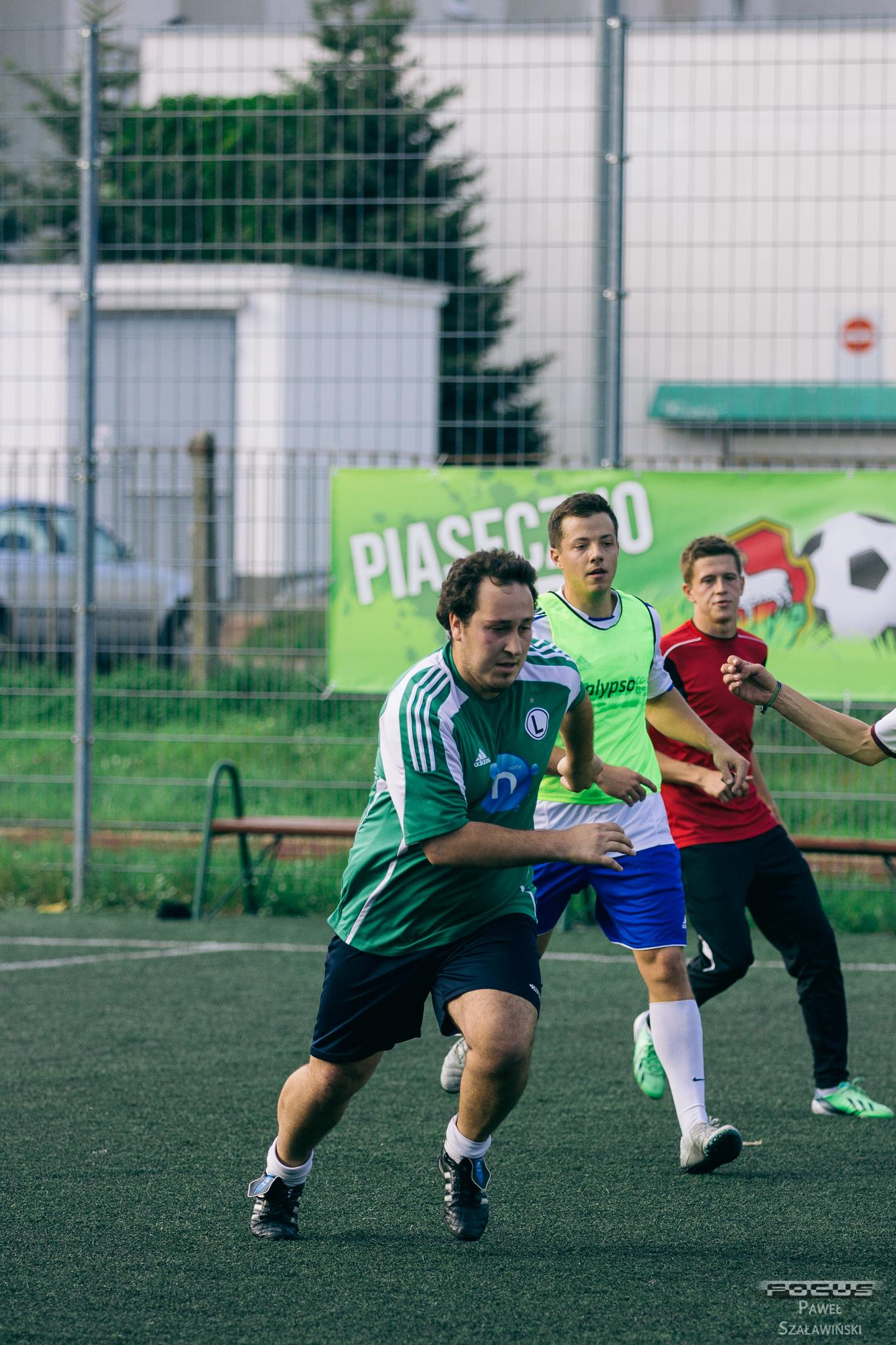 fot. Paweł Szaławiński