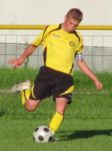 Michał Ambrozik