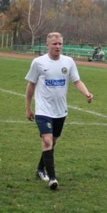 Paweł Gotchold