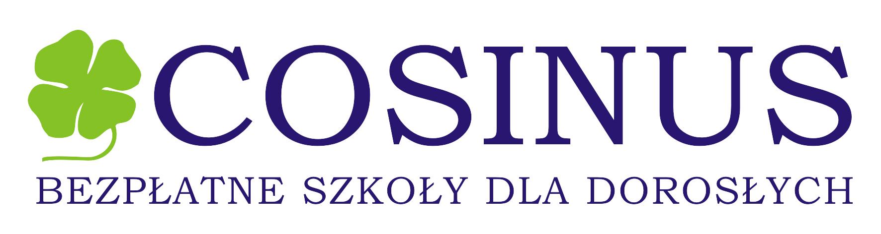 cosinus.pl