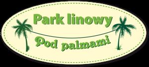 logo park
