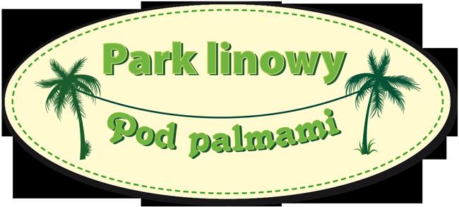 Park Pod Palmami