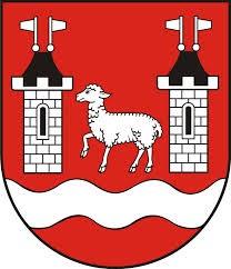 powiat piaseczno