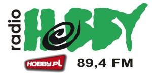 z19212234Q,Radio-Hobby-stracilo-koncesje-na-nadawanie--Chodzi