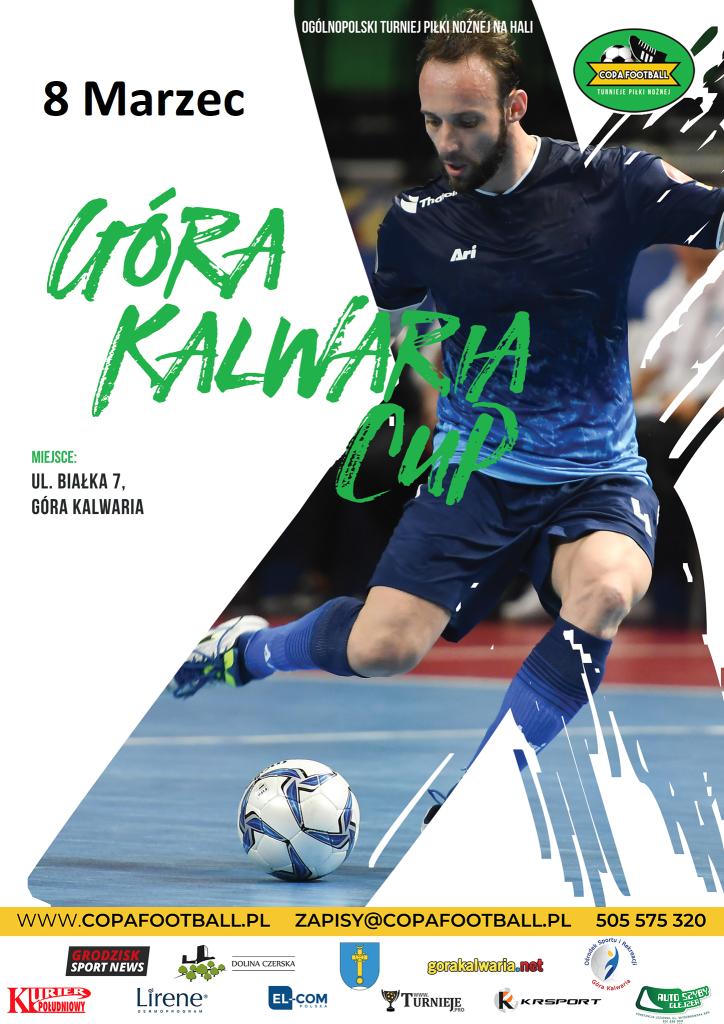 Gora_Cup